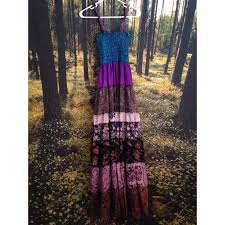 7 off made in india dresses u0026 skirts indian maxi dress from