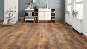 haro grand via vintage oak products at tom dempsey flooring galway