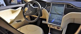 cool electric cars interior car design fun car accessories interior best interior