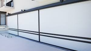roller shutters perth lifetime factory warranty shutterguard