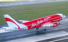 airasia indonesia telp sky s the limit my way asia