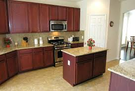 kitchen small kitchen designs with islands beautiful center
