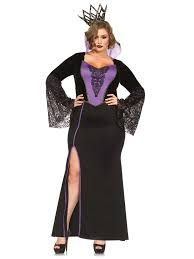 witch costumes for halloween plus size black witch costume women s witch halloween costume