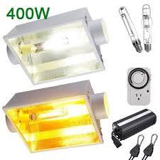 Hps Lights Hps Mh Grow Light Kit Thelashop Com