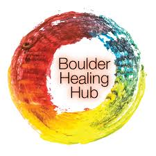 Boulder Craigslist Org Denver by Boulder Healing Hub A Co Working Healing Arts Community