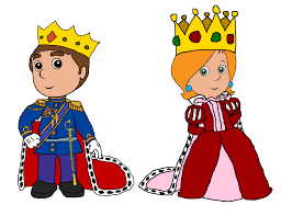 asian king cliparts free download clip art free clip art on