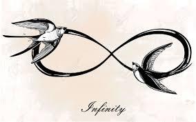 and family infinity temporary family infinity pinteres family