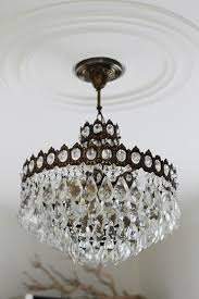 Vintage French Chandeliers 328 Best