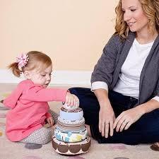 activities to enhance cognitive development 18 24 months