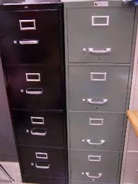 File Cabinet With Drawers Filing Cabinet Wikipedia