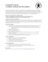 Resume Sample Undergraduate Student by Sidemcicek Com Just Another Professional Resumes