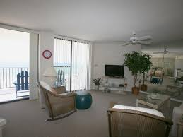 Aqua Panama City Beach Floor Plans by Aquavista East 604 Condo Panama City Beach Fl Booking Com