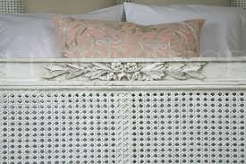 french reproduction beds simple things blog