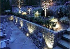 led outdoor low voltage lighting comfy how to install low