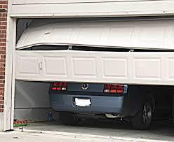 replacement garage door remote door genie garage door opener not working amazing garage door
