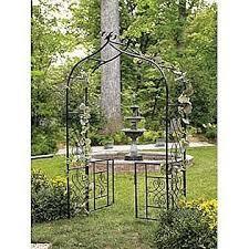 Arbor Trellis Ideas 46 Best Trellis Ideas Images On Pinterest Garden Arbor Trellis