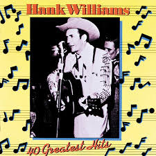 I Saw The Light Hank Williams I Saw The Light Single Version A Song By Hank Williams On Spotify