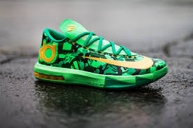 kd 6 easter journal ubiq journal nike basketball easter collection journal