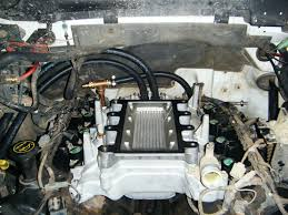 how to ford lightning swap on a n a f150 f150online forums
