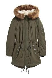 black and gold motorcycle jacket women u0027s jackets u0026 coats stay stylish and warm h u0026m ca