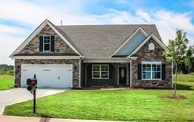 eastwood homes cypress floor plan chandler oaks in mcleansville nc new homes u0026 floor plans by