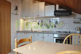 3 room apartment 80 sqm with 2 terraces for rent gornje vrapče
