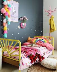 Best  Kids Girls Ideas On Pinterest - Childrens bedroom decor ideas