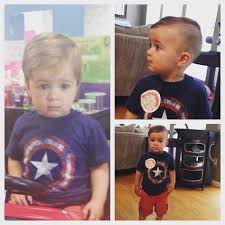 pompadour hair for kids pompadour haircut for toddler boy max pinterest toddler boys