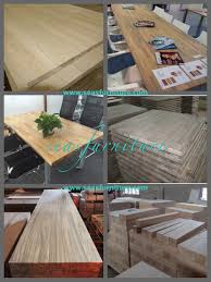 butcher block wholesale butcher block wholesale suppliers and butcher block wholesale butcher block wholesale suppliers and manufacturers at alibaba com