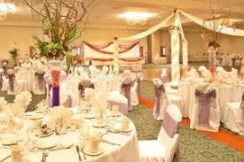 Wedding Venues In Fredericksburg Va Wedding Reception Venues In Locust Grove Va The Knot