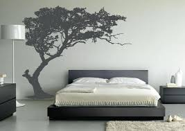 wall decor ideas for bedroom wall ideas bedroom bedroom decorating ideas with regard to