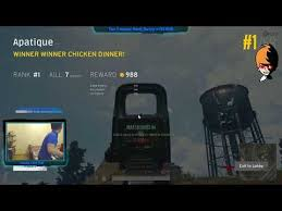 pubg youtube tags search result youtube video apatikov