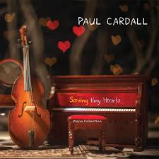 paul cardall saving tiny hearts amazon com music