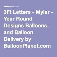 balloon delivery dc colourful congratulation balloons delivery balloons delivery