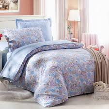 cheap shabby chic bedding