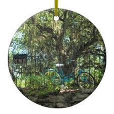 cast iron ornaments keepsake ornaments zazzle