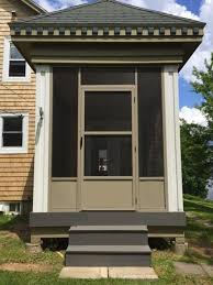 17 best images about porch screening kits on pinterest diy porch