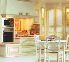cuisines traditionnelles cuisine traditionnelles l isle sur sorgues vaucluse gordes le thor