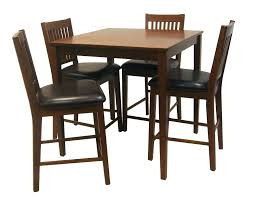 kmart dining table with bench kmart kitchen tables set dining table set dining room furniture
