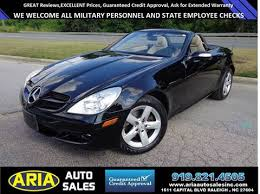 mercedes of raleigh durham used cars raleigh auto financing clayton nc durham nc auto sales