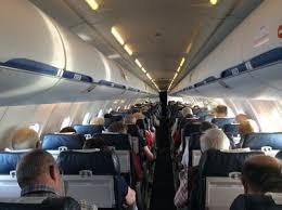 choisir siege air quel siège choisir dans l avion