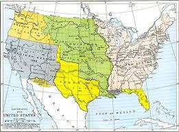 map us expansion 7488 jpg