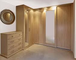 wardrobe in min beautiful furniture bedroom modern fitted