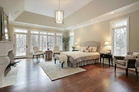Amazing Home Interiors Bedroom Simple Master Bedroom Pinterest Home Design Popular