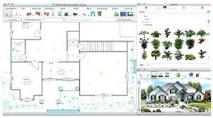 home design software for mac mac landscape software free 3d landscape software for mac free