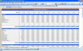 Excel Spreadsheet For Small Business Excel Quotation Template Spreadsheets For Small Business