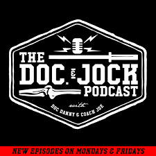 e173 wes feighner of brea barbell doc and jock podcast podcast