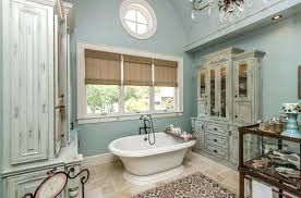 country master bathroom ideas bathroom pictures serene country bathroom our