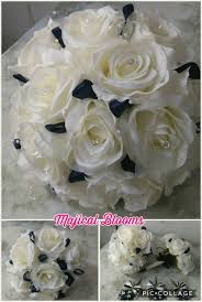 wedding flowers ayrshire cumnock ayrshire local florist flower delivery majical blooms