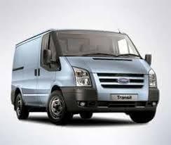 ford transit diesel for sale buy ford transit engines fordtransitengines co uk